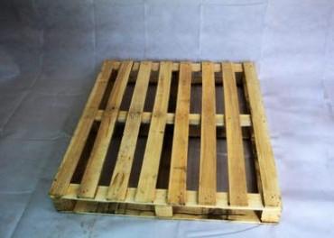 实木托盘定做木托盘