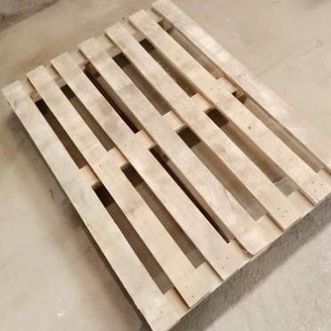 徐州厂家实木托盘定做