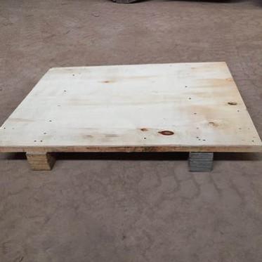 徐州厂家专业订制配电柜木箱包装箱