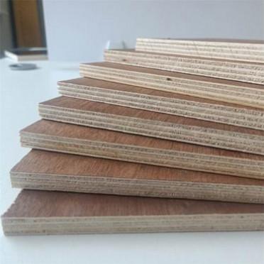 胶合板   多层胶合板   规格尺寸定制