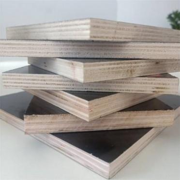 建筑模板      覆膜建筑模板    直销加工