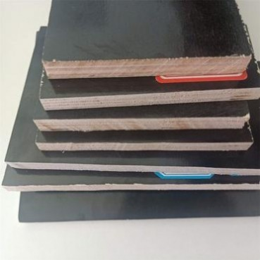 建筑模板   覆膜建筑模板   坚固耐用
