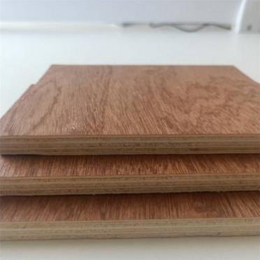 厂家直销胶合板   异型胶合板   尺寸定制
