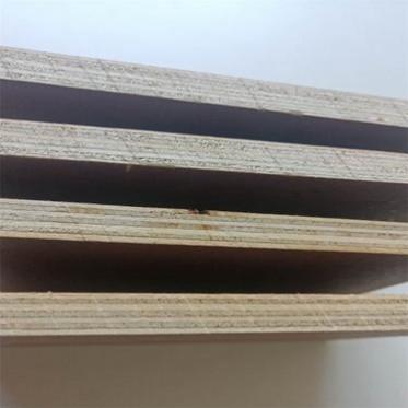 异型胶合板   多层异型胶合板    生产厂家定制