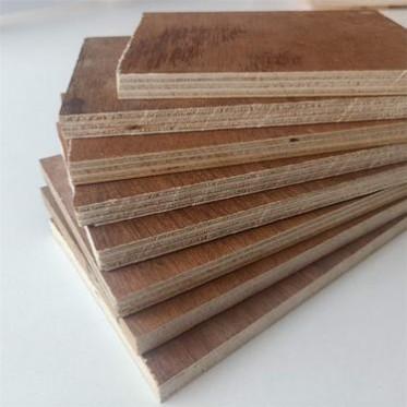 异型胶合板   多层胶合板    规格齐全