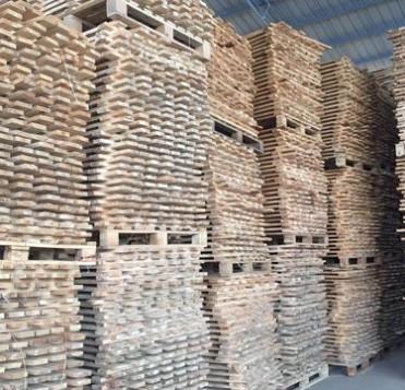 陕西板材商家 货运板材 货物运输