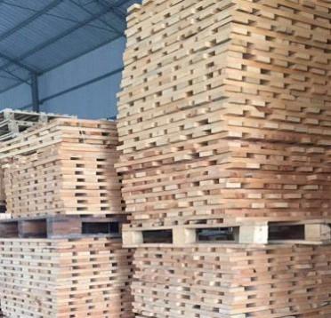 实木板材量大从优