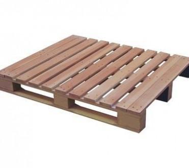 徐州厂家直供 实木托盘定做 熏蒸木制托盘 松木托盘 脚墩定制