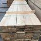 批发建筑跳板 建筑跳板加工 耐腐蚀木质型材