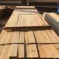 木方厂家价格 建筑木方加工哪家好 木方板材规格