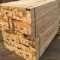 加工建筑木方价格,建筑木方加工,定制木方板材