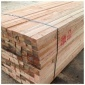 新款木方厂家加工 工程口料大口径木方口料