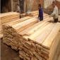 厂直销 免漆家具实木板材 家具实木板材 家具实木板材 白椿木板材