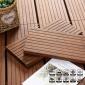 瑞珀防腐防潮户外重竹地板耐高温不蛀虫阻燃性竹材竹制品厂家直供
