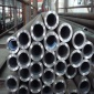 泉州40Cr无缝钢管 热扩无缝钢管 40Cr无缝钢管价格行情