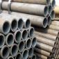 热扩无缝钢管 20#热扩无缝钢管 402大口径热扩无缝钢管现货行情