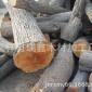 优质梨木原木 适用于各种面板 工艺品制作