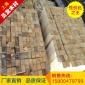 木方加工定制,建筑,松木,多规格,价格优惠