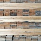 任丘市光辉木材销售处