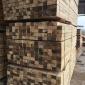 木方规格-木方加工基地 山东临沂华意木材有限公司