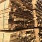 厂家批发落叶松建筑材料 高密度落叶松板材