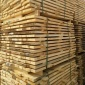 日照市岚山区中林木材加工厂