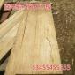 郓城臻榆轩木材销售有限公司