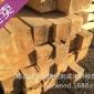 樟子松18*18、建筑材料、装修材料、防腐材料、木材找无锡恒则成