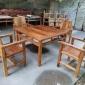 郓城县佳月木材加工厂
