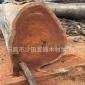 批发南美柚木原木 柚木板材 户外防腐地板木材 柚木实木