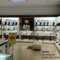 产品展示柜饰品展示柜展柜设计内蒙展柜厂家烤漆柜子眼镜鞋店展柜